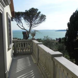 Costruzione Nuova Villa In Stile Ottocentesco (30)